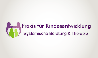 EAP_Footer-Kooperation_Praxis-Kindesentwicklung